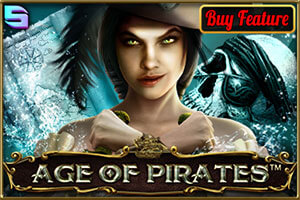 Age of Pirates