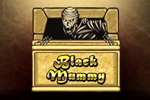 Black Mummy