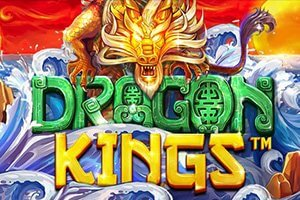 Dragon Kings