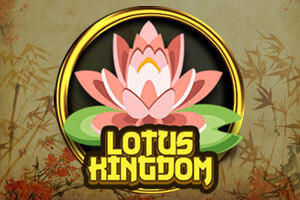 Lotus Kingdom