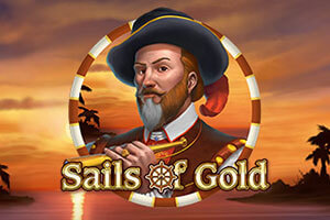 Sails of Gold