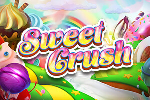 Sweet Crush